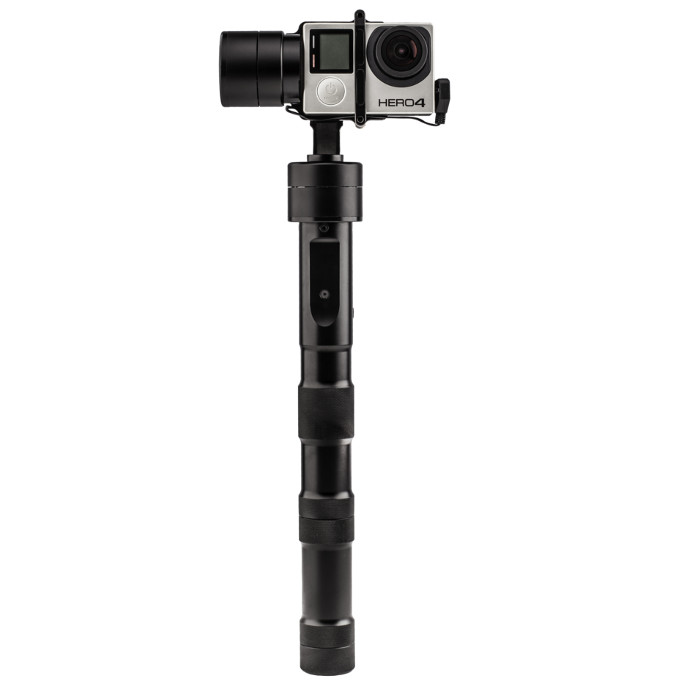 Gimbal Zhiyun Evolution