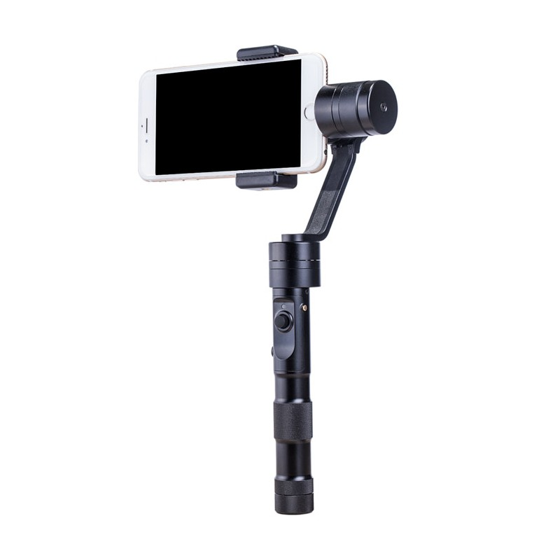 Gimbal Smooth-C
